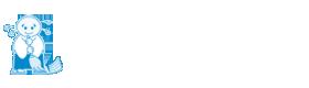 DTP駆け込み寺掲示板過去ログ